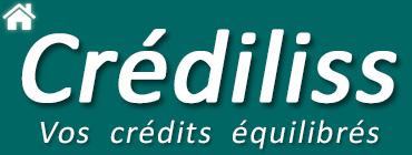 Besoin de faire des économies ? Renseignez-vous sur le regroupement de crédits sur rachat-credit-pret.fr