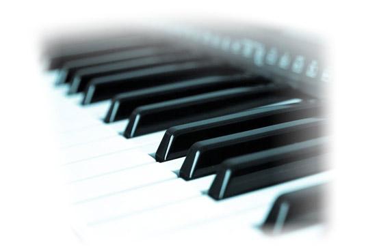 Prendre des cours de musique avec allegromusique.fr vous apportera confiance en vous
