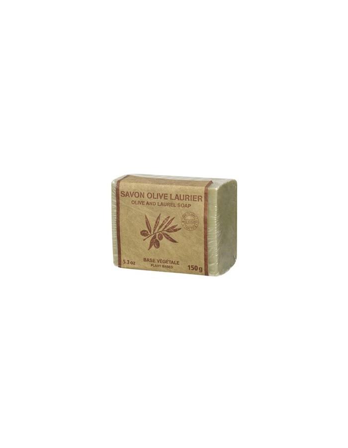 Le savon de Marseille Marius Fabre, un produit 100 % écolo