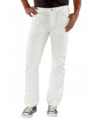 Messieurs, de superbes jeans Diesel à mini prix vous attendent !