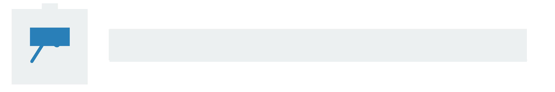Confiez votre campagne de webmarketing à mytrafficmanager.com