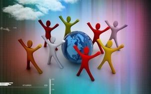 Quelles sont les compétences d'un manager de transition ?