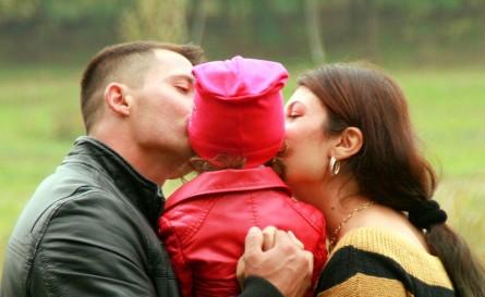 Tarot famille avec Voyoscope.com