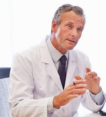 Prenez rendez-vous avec le généraliste le plus proche en quelques clics sur medecin-info.fr