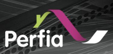 Perfia est un acteur très actif sur le marché parisien de l'immobilier d'entreprise