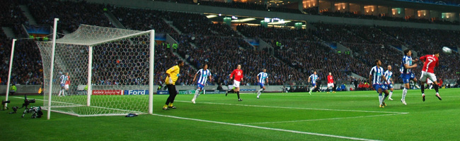 Ligue des Champions 2017 : le match Borussia Dortmund-Monaco