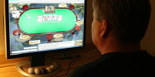 Tout savoir sur les probabilités du poker
