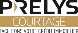 courtier immobilier Orléans