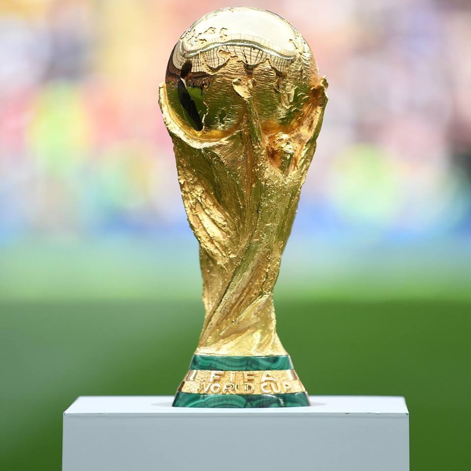 Sur qui parier pour les demi-finales de la coupe du monde de foot 2018 ?