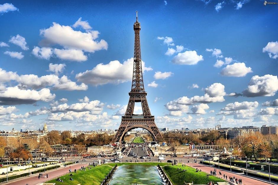 Acheter un local commercial à Paris