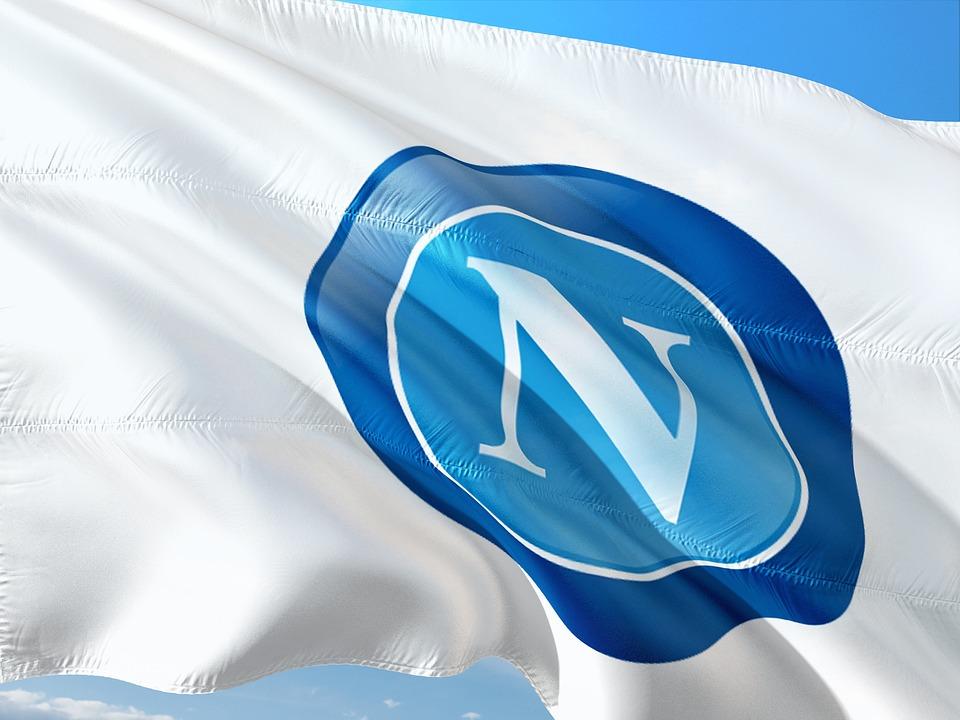 Serie A : la 21e journée de championnat