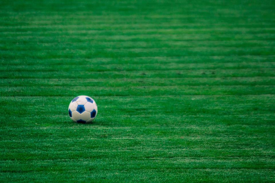 Foot : pariez sur la Premier League et la Ligue 1