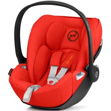 Que faire pour choisir un bon siège auto pour enfant ?