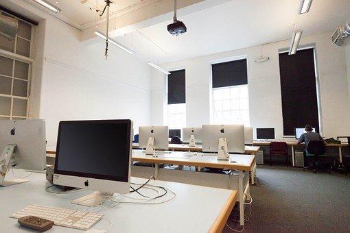 Webnotoriété : les formations en webmarketing dans le Var