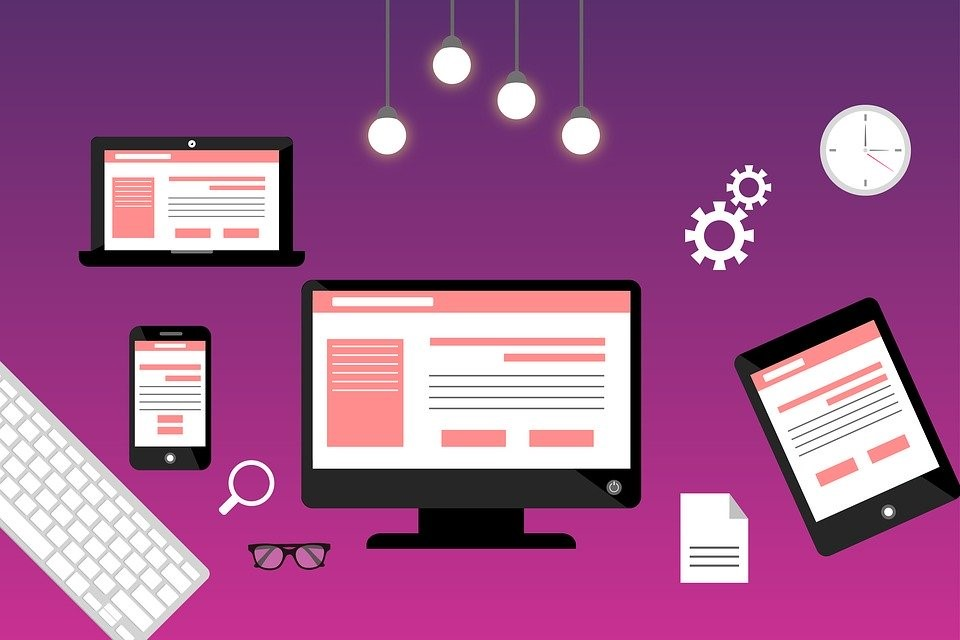 Trois pistes pour améliorer la visibilité de son site