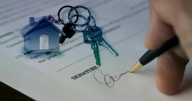 Trouver une agence immobilière pour répondre aux demandes exigeantes