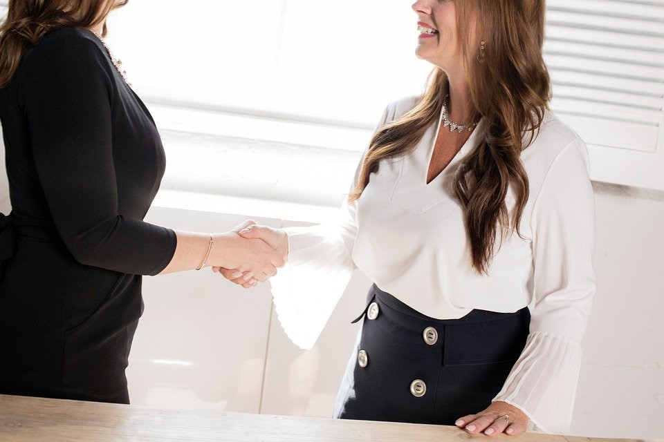 3 bonnes raisons de recourir à une agence de recrutement à Manosque