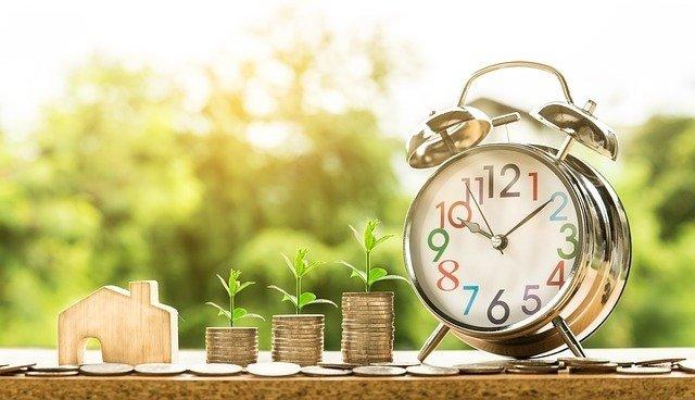 Quels sont les traits qu'une évaluation immobilière valorise ?