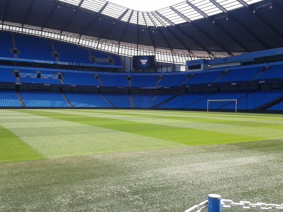 Que fera Manchester City en Ligue des Champions 2021 ? À vos paris !