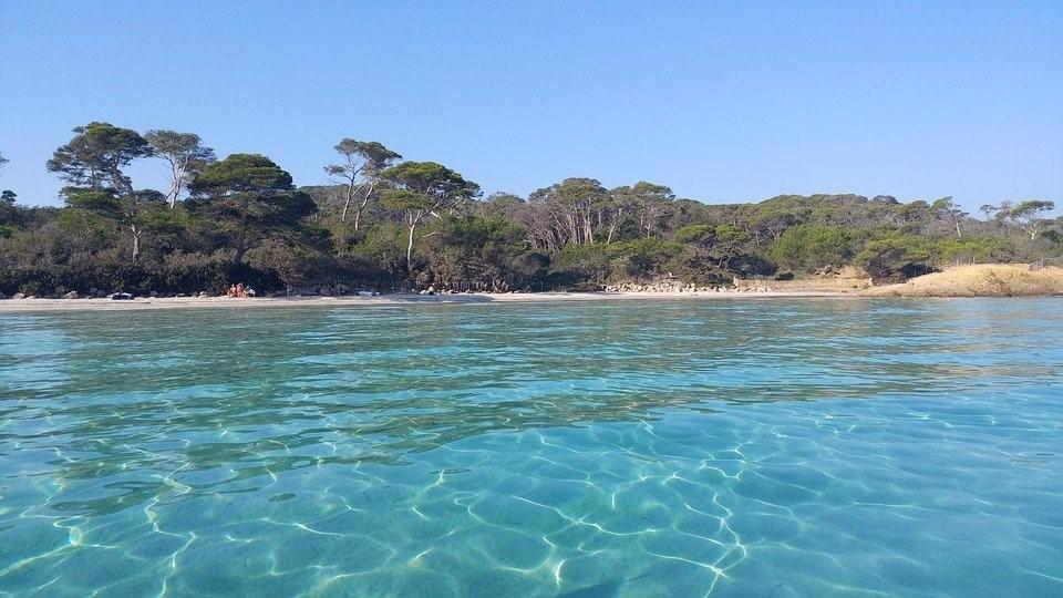 Îles d'Hyères : que faire durant son séjour ?