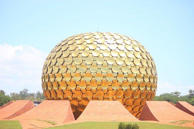 Séjour en Inde : 3 lieux à visiter dans la ville de Pondichéry