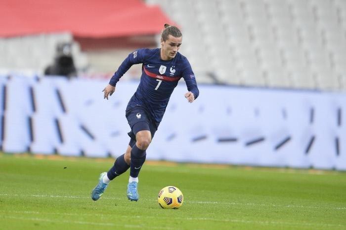 Euro 2021 : focus sur le premier match des Bleus !