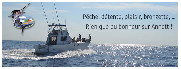 Pêcher au gros sur l'Annett (départ de Mandelieu) ? Une expérience forte !